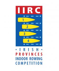 PROVINCES Logo