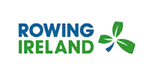 rowing ireland helps every year with the IIRC 2014