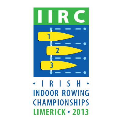 IIRC LIMERICK FINAL COLOUR LOGO LARGEST